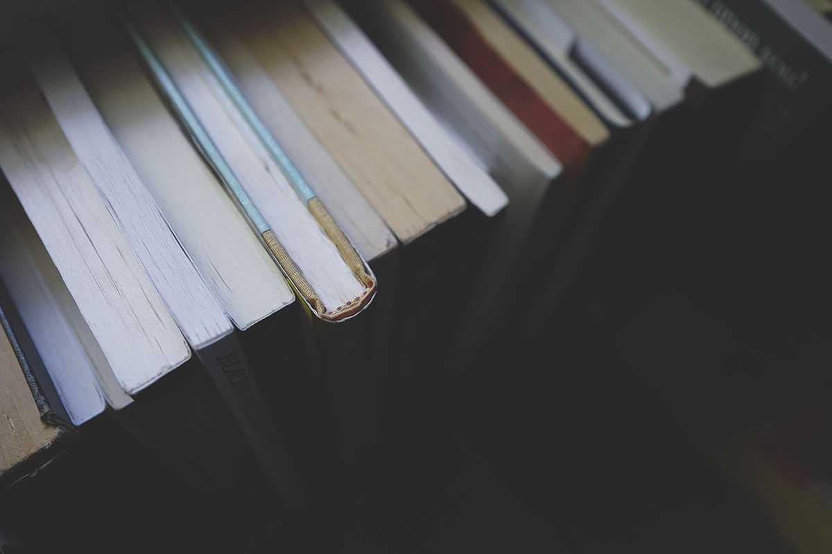 Encuadernación de revistas y catálogos en méixico
