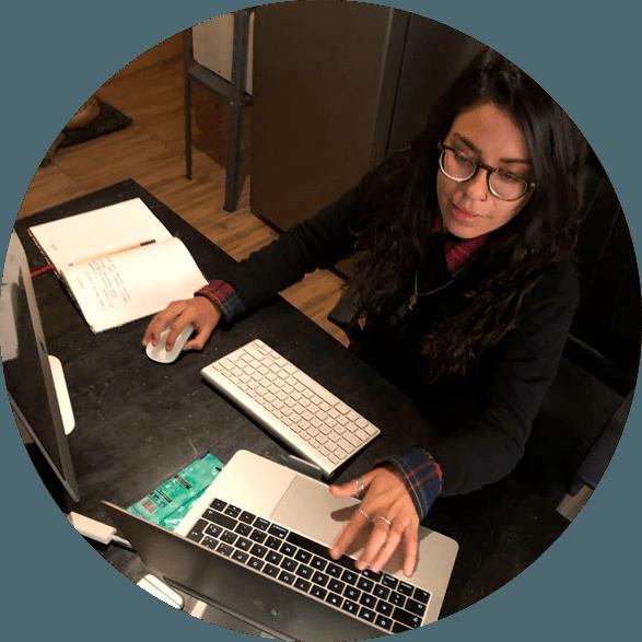 Diseñadores Freelance