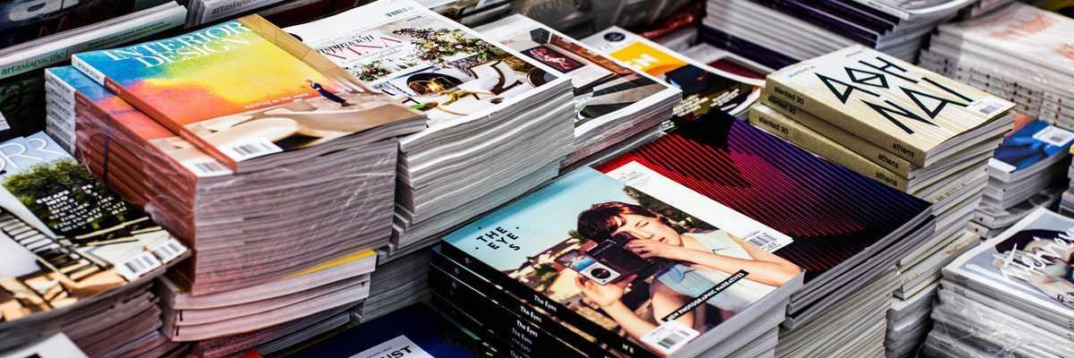 Cuánto cuesta imprimir un catálogo